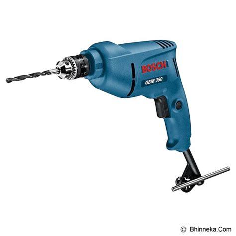 Harga Bosh jual bosch drill gbm 350 06011a9007 murah bhinneka