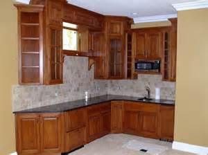 Custom Kitchen Cabinets Online Storage Shed Plans Storage Cabinet Ideas