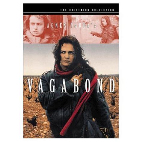 agnes varda new movie top 5 movies by agnes varda