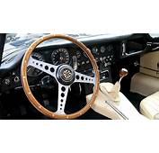 Vente Voiture De Collection  GT Vintage Voitures Anciennes