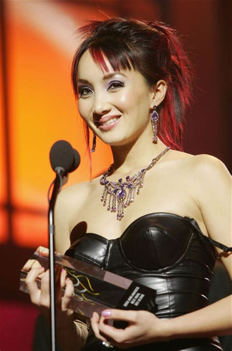 katsumi black katsumi photos photos adult video news awards show zimbio