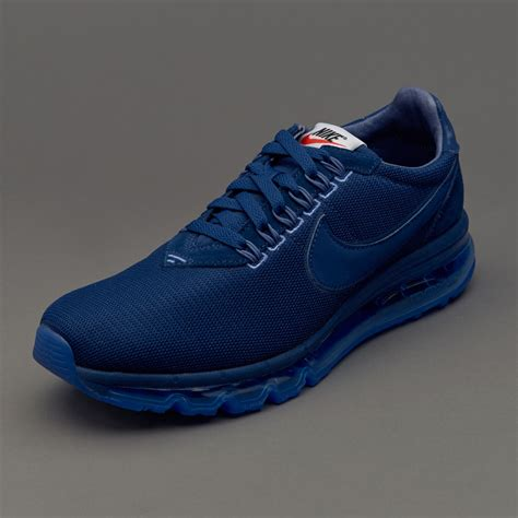 popular nike shoes popular nike air max ld zero mens shoes coastal blue