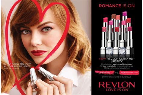 Lipstik Revlon Tahan Lama all revlon ultra hd lipstick swatches review mini revlon haul mac elina