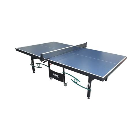 Sears Table Tennis by Joola Arc 2 Pc Table Tennis Table Blue