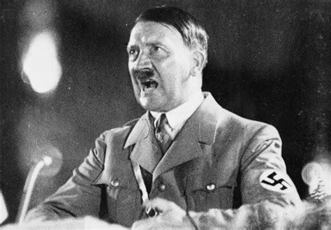Adolf Hitler Biography Holocaust | wayang supernouvo who is adolf hitler