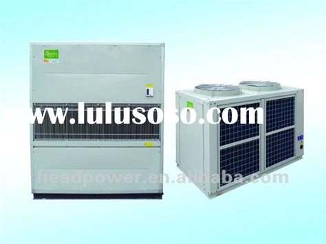 Ac Split Duct Mcquay duct type air duct type air manufacturers in lulusoso