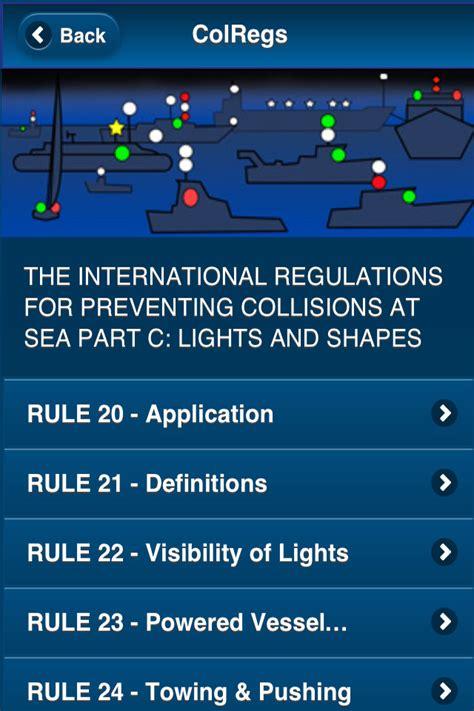 boat navigation lights rules learn navigation lights shapes international colregs
