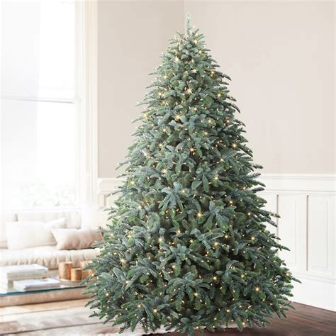 buy artificial christmas tree fishwolfeboro