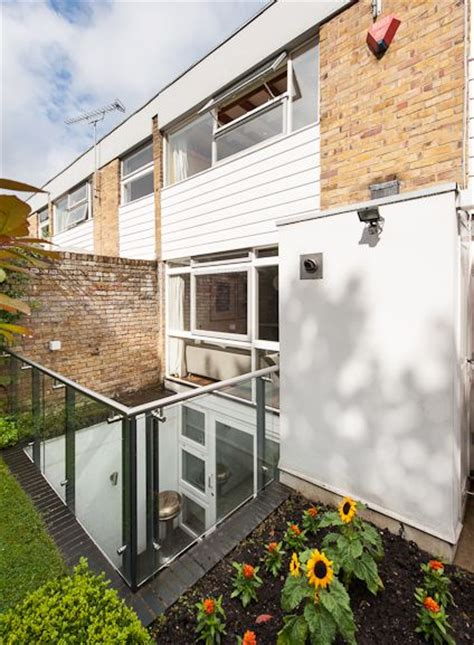 1960s house renovation 95 best images about 1960s house extension renovation on pinterest window house and