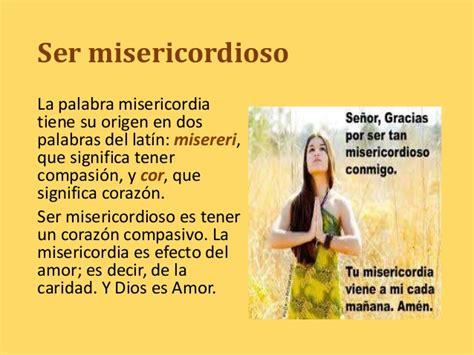 banuev himno del ao de la misericordia en mp3 a 209 o de la misericordia conociendo la misericordia de dios