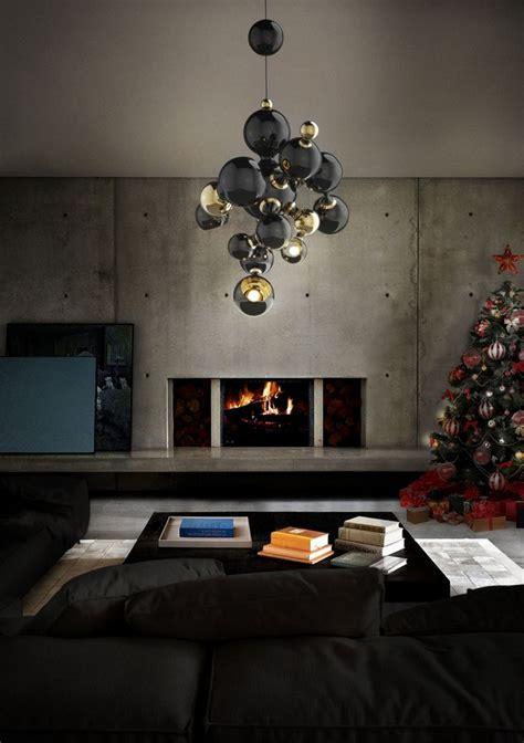 living room pendant lighting ideas luxury living room ideas pendant lighting vintage industrial style