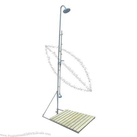 Stainless Steel Outdoor Shower by Stainless Steel Outdoor Shower For Swimming Pool Side And