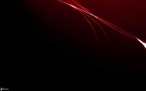 imagenes en fondo negro hd l 237 neas rojas