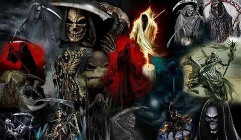 imagenes para celular de la santa muerte im 225 genes de la santa muerte bien chidas para compartir y