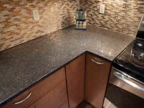 Kitchen Countertop Options Cheap Kitchen Countertops Pictures Options Ideas Hgtv