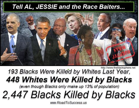 whites killed yearly in south wake america the war against cops new bestseller shows