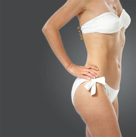after c section can you get a flat stomach no tummy tuck required 5 ways to flatten abs the dia