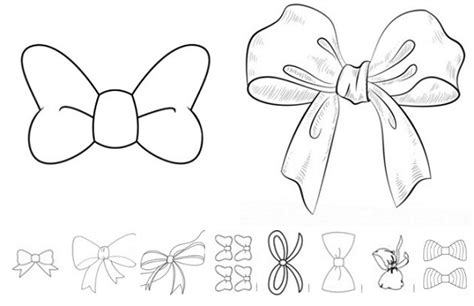 imagenes navidad canas dibujos para colorear lazos de navidad dibujos para