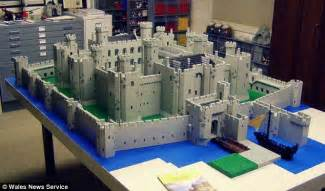 Floor Planning Websites what a block head meet the lego loving castle builder who