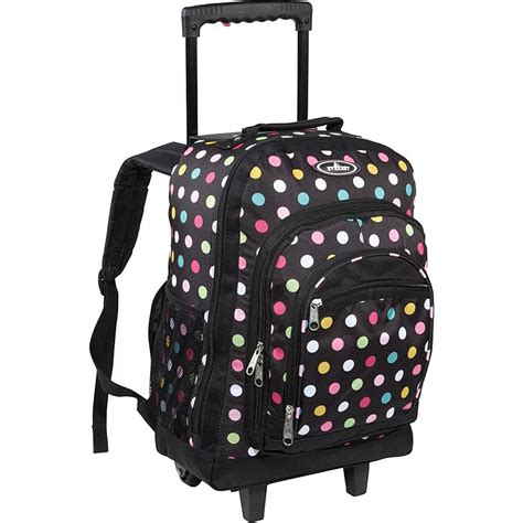 best grade backpack best backpacks for back to school 2017 advanced backpack