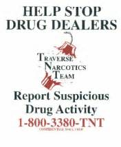 Grand Traverse County Circuit Court Records Traverse Narcotics Team Grand Traverse County Mi