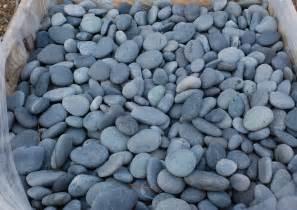 landscape pebbles landscaping
