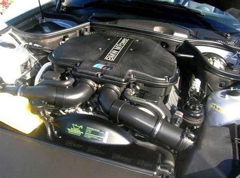 free 2000 bmw z8 engine repair manual 2000 bmw z8 bmw