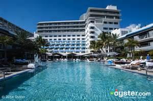 Superior Art Deco Hotels South Beach Miami #8: 7855-2014-05-the-ritz-carlton-south-beach.jpg