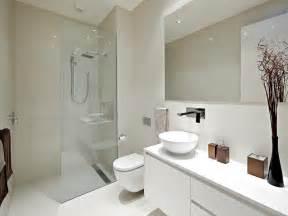 bathroom designs foto