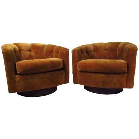 wonderful swivel chairs with tufted wonderful swivel chairs with tufted 28 images h w
