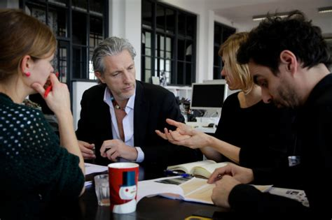 design milk marcel wanders video interview with marcel wanders design milk