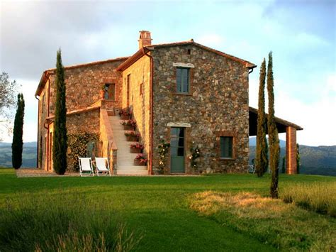 tuscan style houses home design tuscan style homes with stone wall tuscan