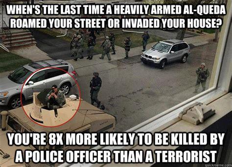 Police Officer Meme - problem officer killer meme memes