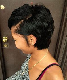 long front short back for natural african hair short natural hairstyles to look crazy sexy cool short