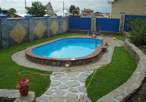 small backyard swimming pools small backyard swimming pool pictures pool design ideas