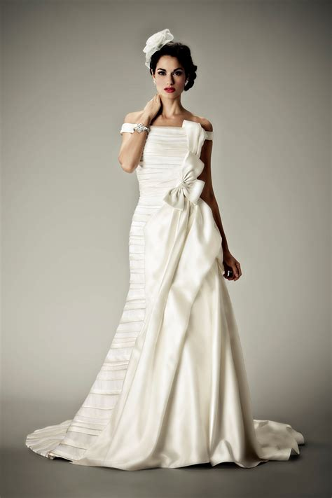 2012 wedding dresses matthew christopher bridal gown