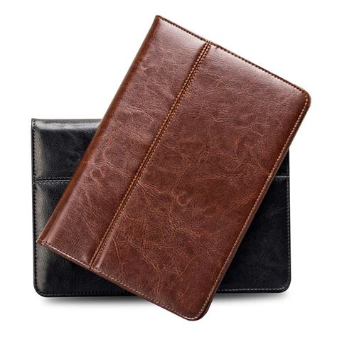 Casing Apple Air2 Leather Air 2 Banyak Warnah leather air cases www pixshark images galleries with a bite