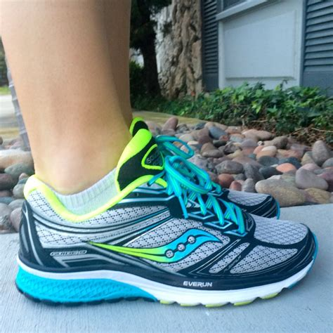 shoes for peroneal tendonitis running shoes for extensor tendonitis style guru