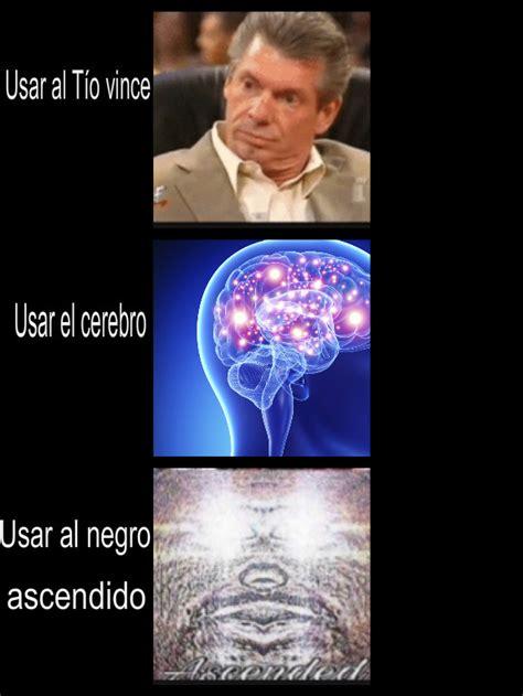 Ascended Meme - top memes de ascended en espa 241 ol memedroid