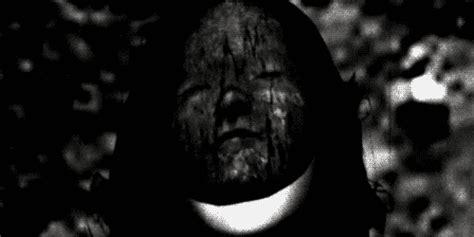 film hantu wc gambar foto kata kata mati lu lucu kata kata 2017