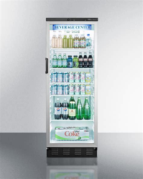 glass door beverage center beverage center glass door buy newair ab 100 glass