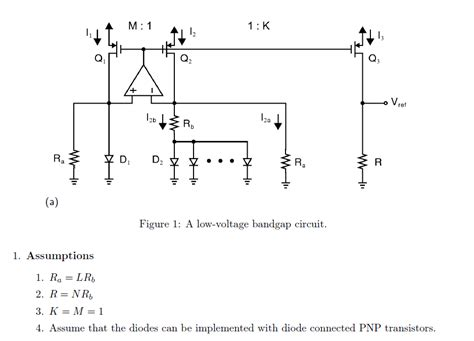 inductor and diode in parallel diode lr circuit 28 images the lr series circuit electronics photo diode infrared led led