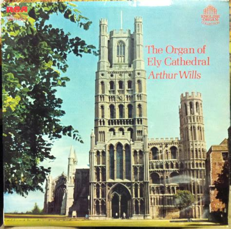 Are Wills Records Arthur Wills Records Lps Vinyl And Cds Musicstack