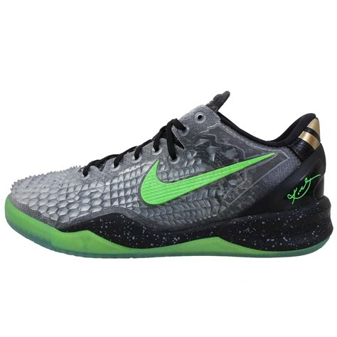 bryant basketball shoes 2014 nike 8 gs system bryant zoom 2014 9 boys youth