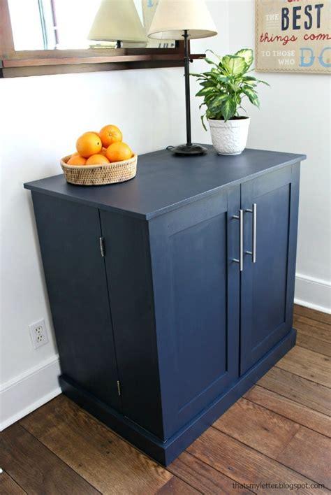 kitchen craft pantry cabinet diy freestanding kitchen pantry cabinet jaime costiglio