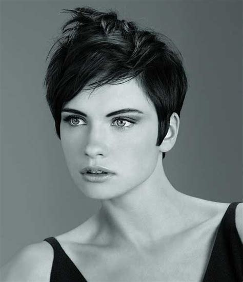 messy toward face hair cut 12 best images about for facial types on pinterest