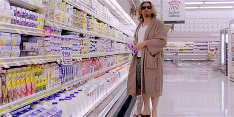 Modern Bath halloween in los angeles dress like the dude from the