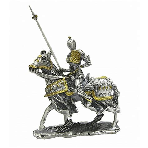 Knights Strung Out Also Search For Knights Jousting Search Engine At Search