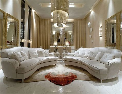 beautiful home decoration 17 best images about mirror obsession on pinterest