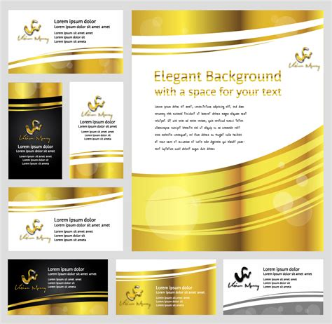 graphic design competition online graphic design contests for money building your